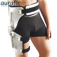 Ортез на тазобедренный сустав Aurafix Ref:750