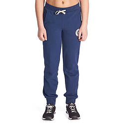 Cпортивные штаны Domyos