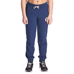 Спортивні штани Domyos