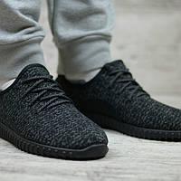 Стильные кроссовки Adidas Yeezy