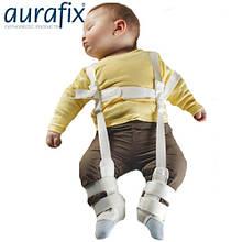 Бандаж Стремена Павлика Aurafix 760 для стегнових суглобів