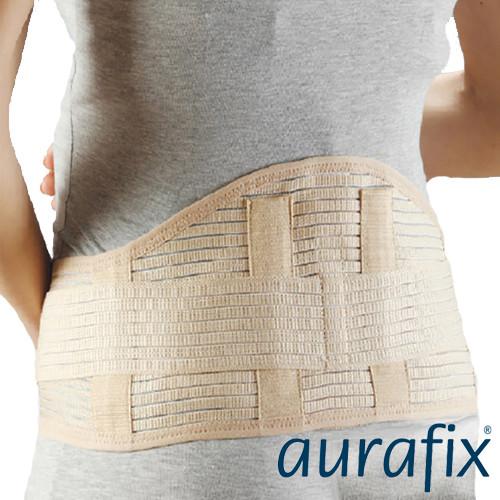 Бандаж для беременных Aurafix AO-27