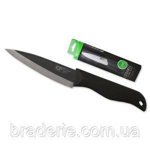 Нож кухонный (керамика) 904, фото 2