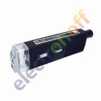 Светоскоп ProsKit 8PK-MA009