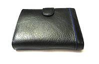 Мужские портмоне и зажимы для денег