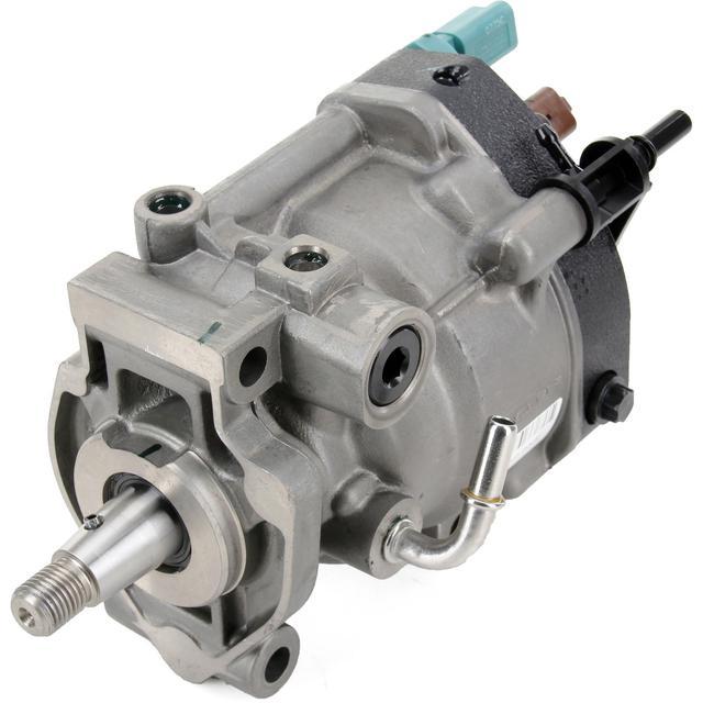 Топливные насосы высокого давления и комплектующие Renault Trafic 2, Opel Vivaro A, Nissan Primastar