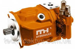 Гідронасос Bosch Rexroth A10VO - A A10V O 45 DFLR/31R-PSC12N00 -S1275 і його запчастини