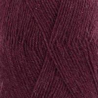 Пряжа носочная DROPS Fabel, цвет 104 Purple