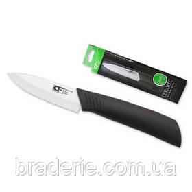 Нож кухонный (керамика) 703