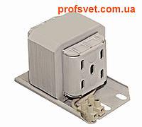 Дроссель NaNJ 400 ватт для натриевых ламп ДНаТ