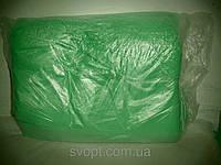 Пакет майка №2.5 МТ 24x45см