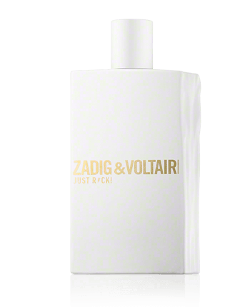 Духи Zadig & Voltaire Just Rock