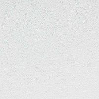 Підвісна стеля AMF Orbit 600x600x13мм Потолочная плитка