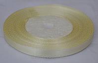 Атласная лента 0.6 см (цвет 02)