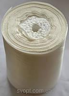 Лента атласная 10 см (цвет 42)