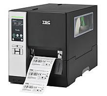 Принтер етикеток TSC MH240T
