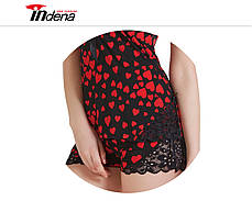 Женский комплект для сна Марка «INDENA» Арт.9016, фото 3