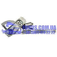 Стеклопод'емник передній FORD TRANSIT 1998-2000 (Лівої Електро) (1052177/95VBV23201BD/BP1946-L) DP GROUP