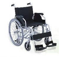 Инвалидные коляски б.у. из Европы