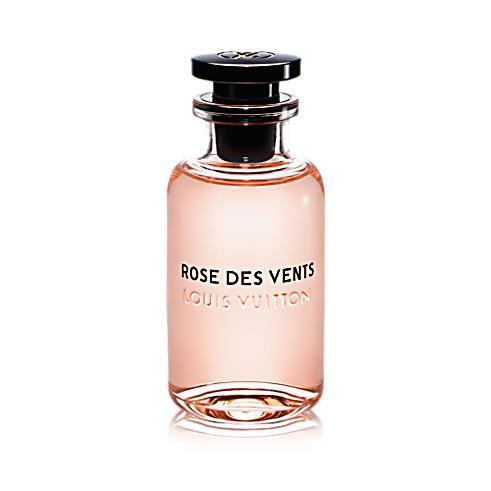 Духи Louis Vuitton Rose Des Vents