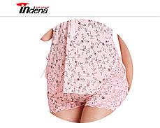 Женский комплект белья Марка «INDENA» Арт.9082, фото 3