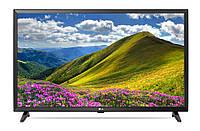 Телевизор LG 32LJ610V Full HD Smart TV (New 2017), фото 1
