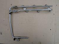 Топливопровод рампа толивных форсунок Opel Vectra C 3.2b (Z32SE) Signum, фото 1