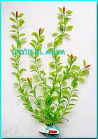 Растение 46см №6