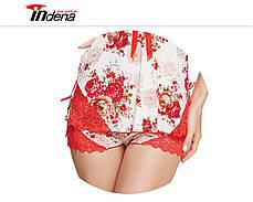 Женский комплект белья Марка «INDENA» Арт.9085, фото 3
