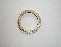 Кольцо синхронизатора ВАЗ 2108 блокирующее (пр-во Тольятти)