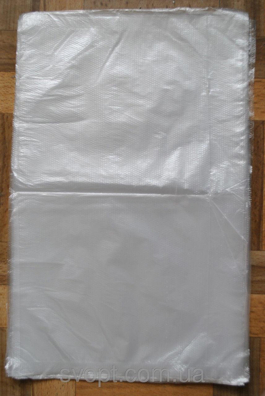 Пакет фасовочный 24*40см (250шт)