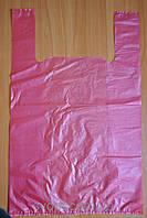 Пакет Майка №4 МТ 36x58см