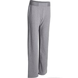 Cпортивные штаны классические