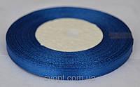 Атласная лента 0.6 см (цвет 40)