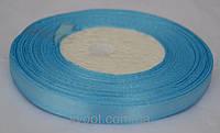 Атласная лента 0.6 см (цвет 187)