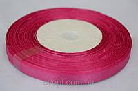 Атласная лента 0.6 см (цвет 95)