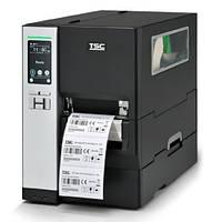 Принтер этикеток TSC MH640P