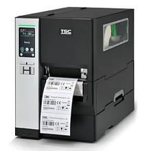 Принтер етикеток TSC MH240P