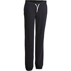 Cпортивные штаны  Gym