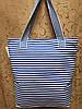 Женская пляжная сумка принт холст/Летние случайные сумки Супер цена Только опт