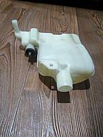 Маслобак для скутера Honda Dio AF 27,28(разбор)