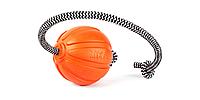 Мяч LIKER Cord (Лайкер Корд)