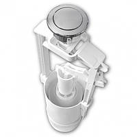 Смывное устройство для бачка Azzurra Glaze B19002F/40