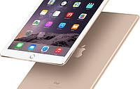 Apple Air2 Спецификации и технические характеристики новинки - Айпад Аир 2