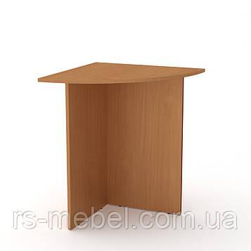 """Стол приставка """"МО-2"""" (Компанит)"""