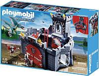 Playmobil 5979  Замок дракона (Плеймобил конструктор Замок дракона)