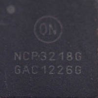 Микросхема On Semiconductor NCP3218G
