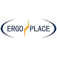 Ergo Place 2 года!