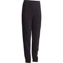 Спортивні штани Domyos Gym Warm'y