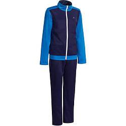 Спортивный костюм для детский Domyos Gym'y